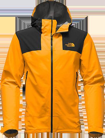 M leonidas 2 jacket zorngblk